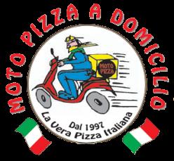 via Luigi Soderini 25 Milano